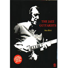 The Jazz Guitarists