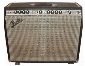Guitars Amp Gear Remembering The Life And Music Of